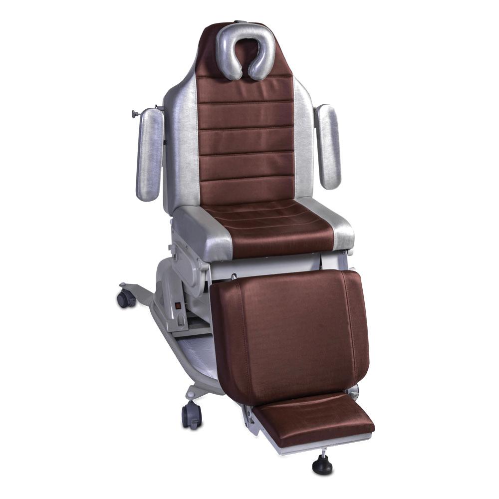 Cadeira para Exames RT 5000 Estetic