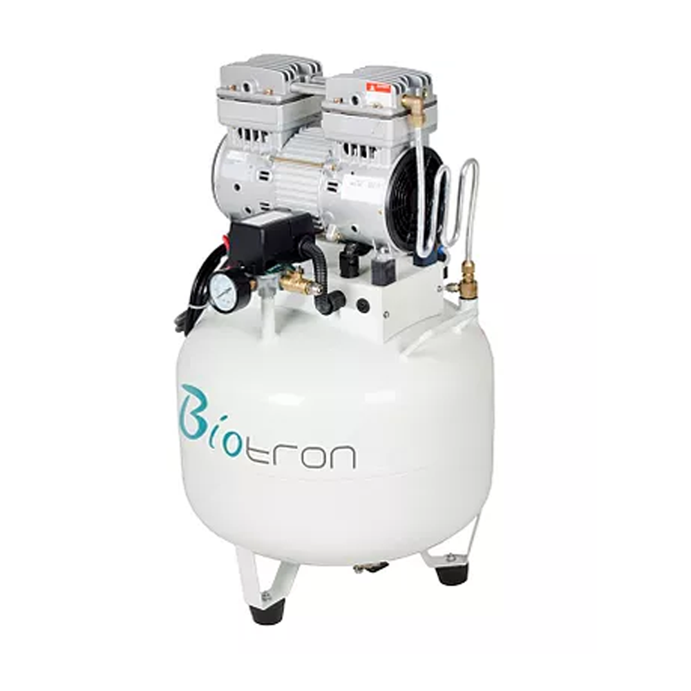 Compressor 1,12 HP (840 W)