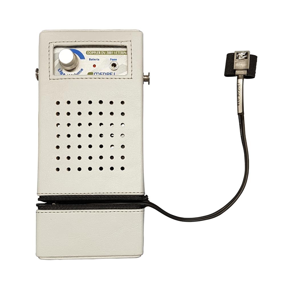 Doppler DV3001