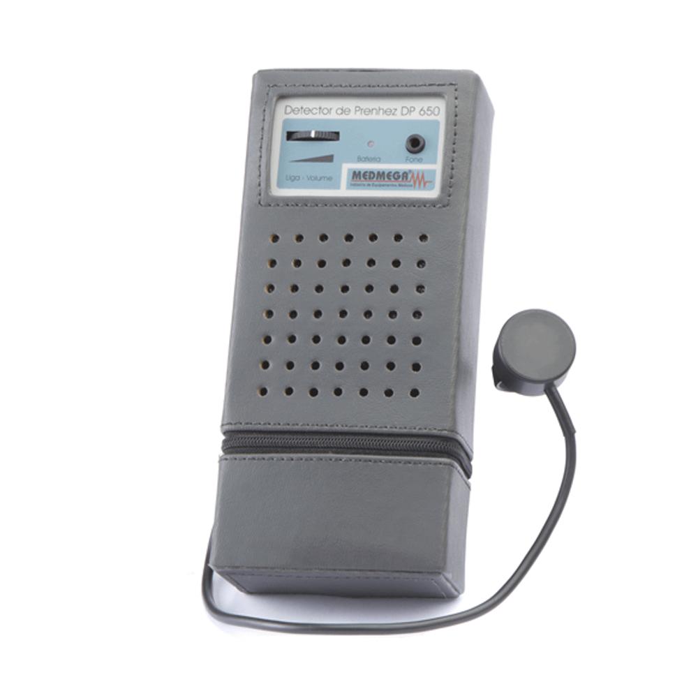 Doppler Veterinário de Prenhêz DP650