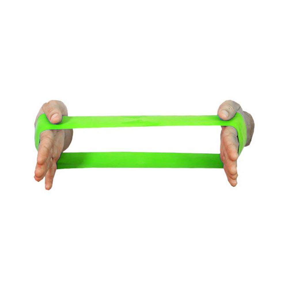 Faixa Elástica Fechada Carci Loop