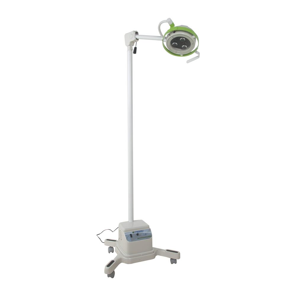 Foco Cirúrgico FL 2000 ALP3 E
