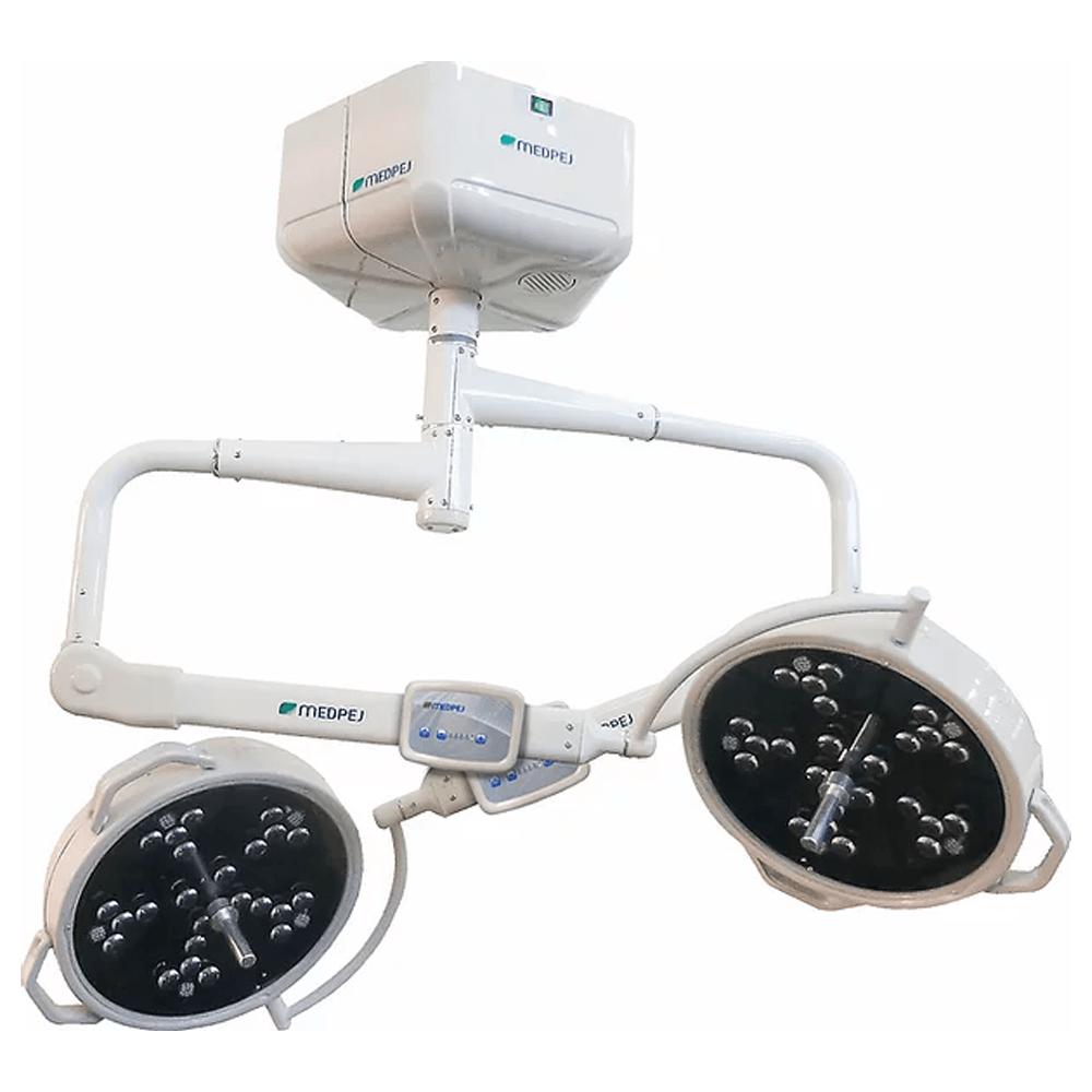 Foco Cirúrgico FL 2000 TL 24x24 E