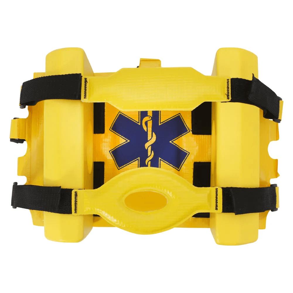 Imobilizador de cabeça Head Block