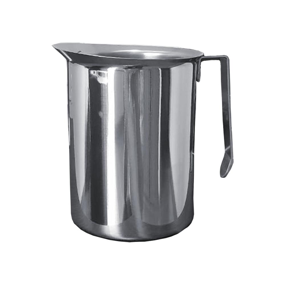 Jarra Inóx de 2 litros Artinox