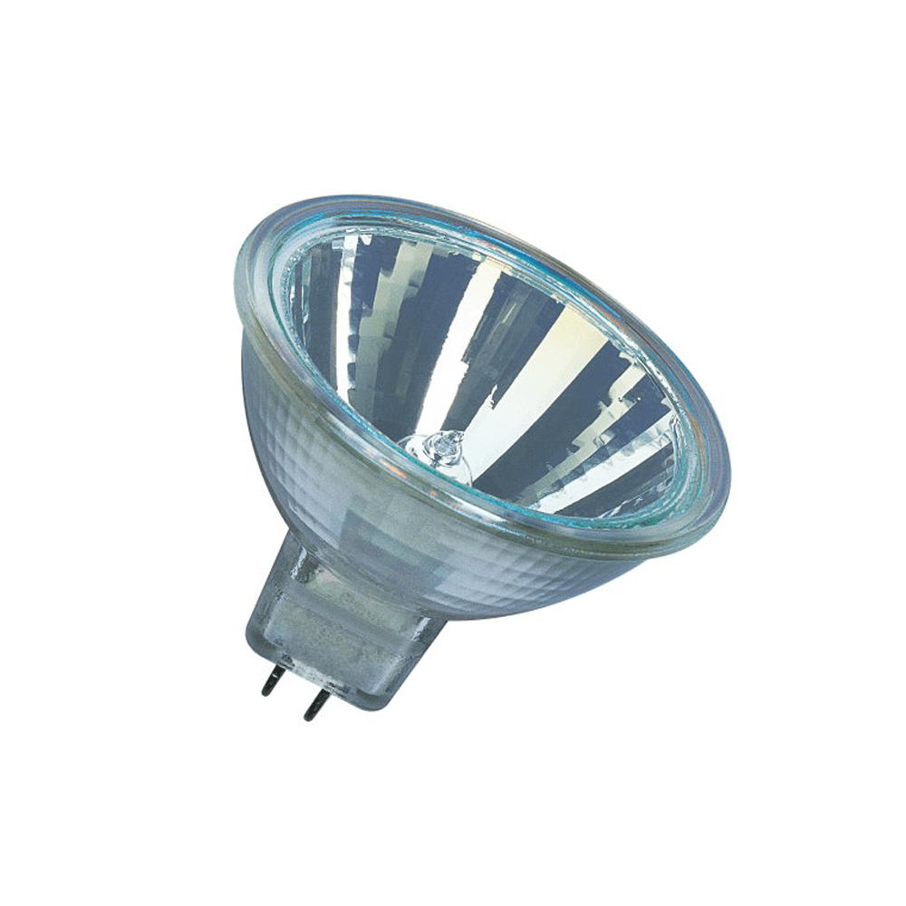 Lâmpada Dicróica para Fonte de Luz