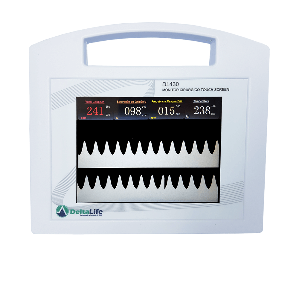 Monitor Cirúrgico DL430