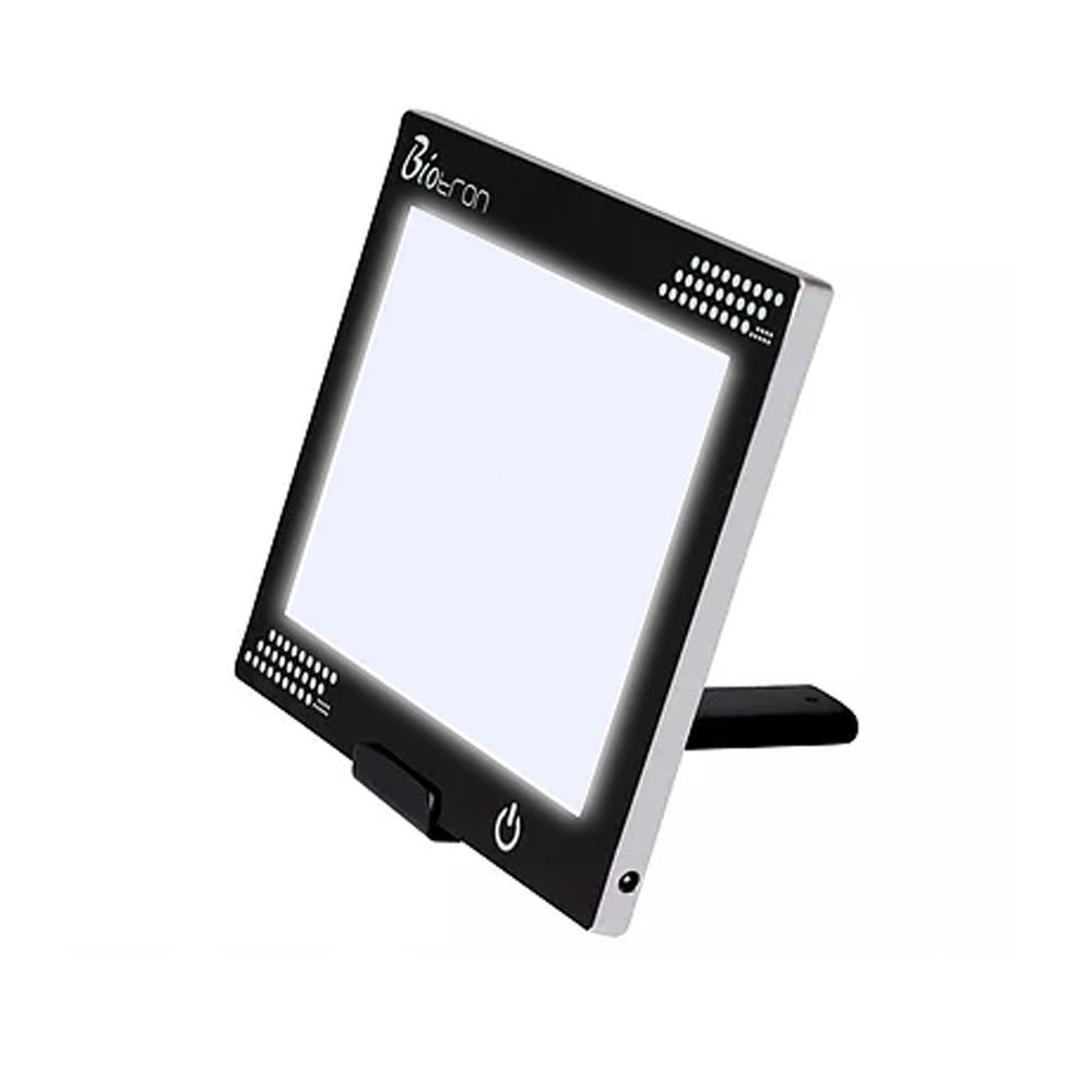 Negatoscópio Ultra-Slim LED - Endodôntico