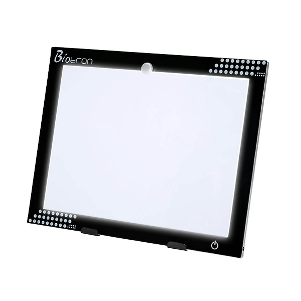 Negatoscópio Ultra-Slim LED - Panorâmico