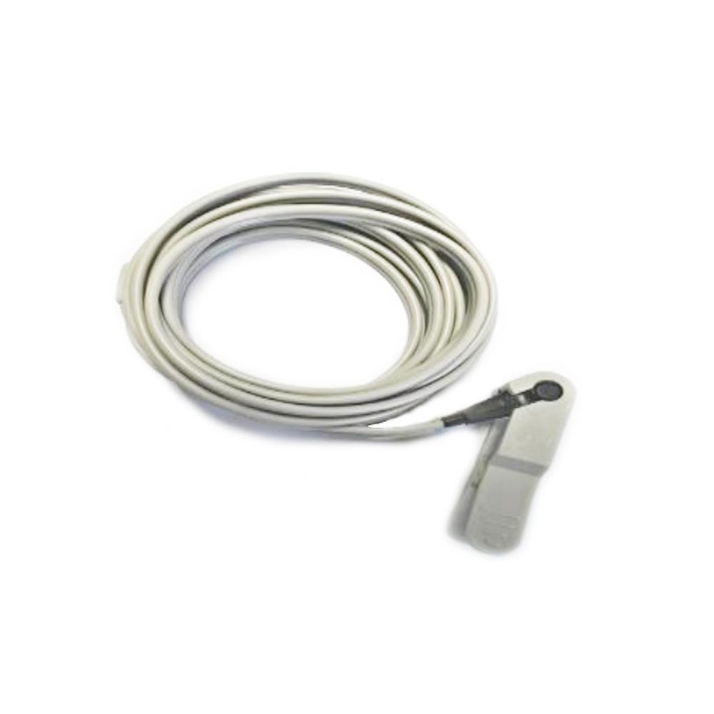 Sensor para Oxímetro de Pulso
