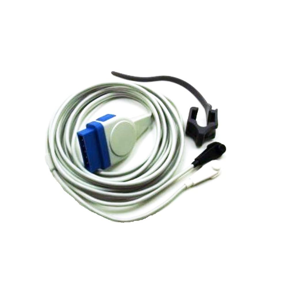 Sensor para Oxímetro de Pulso Neonatal