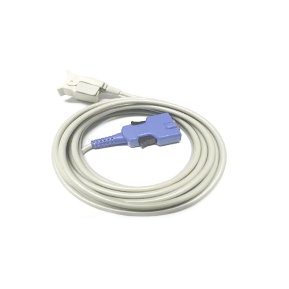 Sensor para Oxímetro de Pulso Pediátrico