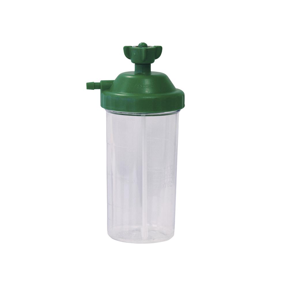 Umidificador de 400 ml