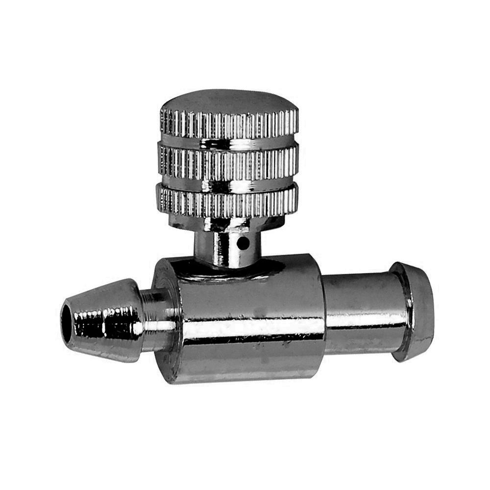 Válvula de deflação para Esfigmomanômetro Premium