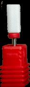 Broca de cerâmica 85CF para micromotor e lixadeira