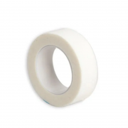 Fita Micropore olhos para alongamento cílios cirúrgica - fm16029