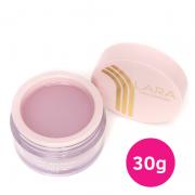 Gel Banho de Fibra Natural Pink Lara Machado 30g