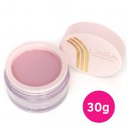 Gel Construtor Natural Pink Lara Machado 30g