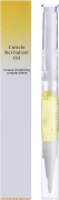 Óleo Revitalizador de Cutícula Genérica - Tipo Caneta OPI