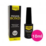 Primer Bond - Beltrat 10ml