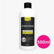 Removedor Para Unhas Beltrat  -  500ml