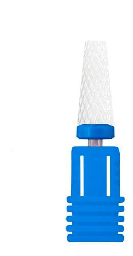 Broca de cerâmica 717C para micromotor e lixadeira