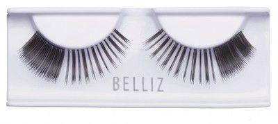Cílios belliz glamour volume - 546