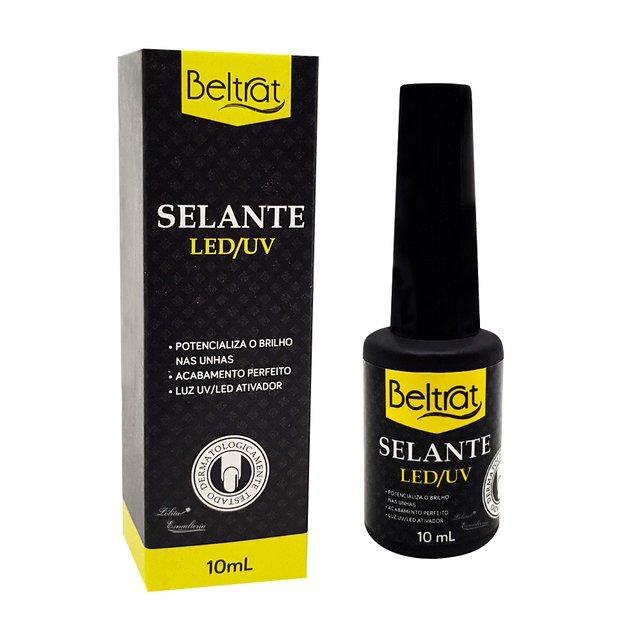 Selante Beltrat Led/Uv  - 10ml