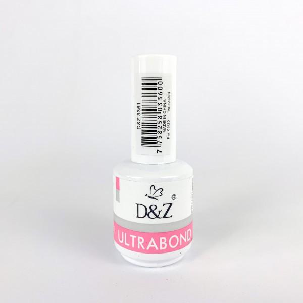 Ultrabond desidratador - D&Z 15ml