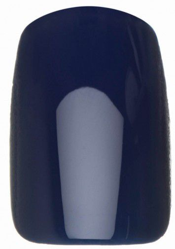 Unhas Belliz Blue Intense - Azul - 1261 #PB1