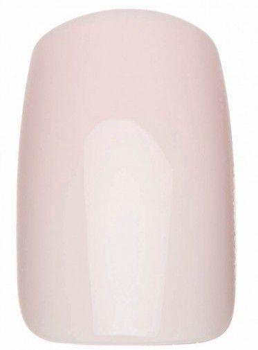 Unhas Belliz Sweet - Rosa - 1259 #PB1