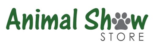 Animal Show