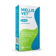 Anti-inflamatório para Cães Mellis Vet 0,5mg - Avert