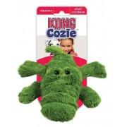 Brinquedo para Cães Ali Alligator X Large- Kong Cozie