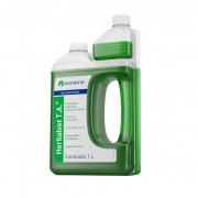 Desinfetante Herbalvet T.A. (1 litro) - Ourofino