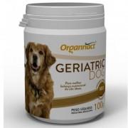 Geriatric Dog 100g - Organnact
