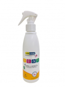 Higienizador de Patas Like Clean - Like Pet