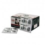 Kit 3 Blisters Vermifugo para Cães e Gatos Vetmax Plus 700mg (4 comprimidos) - Vetnil