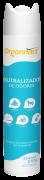 Neutralizador de Odores 400ml/240g - Organnact
