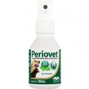 Periovet Spray 100ml - Vetnil