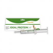 Suplemento Aminoácido para Gatos Ideal Protein Cat 34ml - Organnact