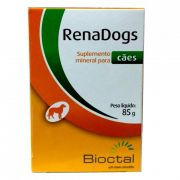 Renadogs 85g - Bioctal
