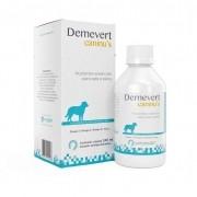 Suplemento para Cães Demevert Caninu's 240ml - Avert  (Validade 10/12/2020)
