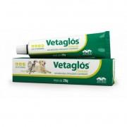 Vetaglos 20g - Vetnil