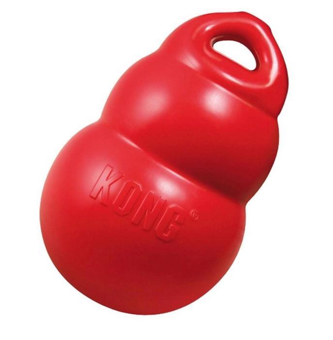 Brinquedo para Cães Bounzer Medium - Kong