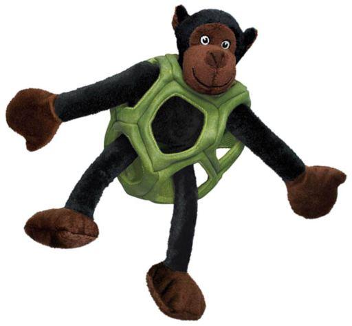 Brinquedo para Cães Monkey Large - Kong Puzzlements
