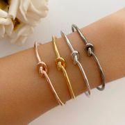 Bracelete Nózinho