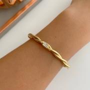 Bracelete Liana