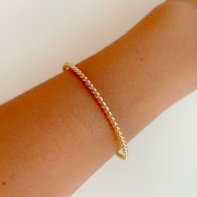 Bracelete Luara