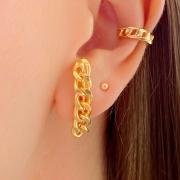 Earhook Correntaria